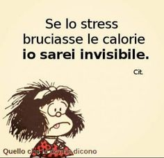 lo stress brucia calorie Feeling Down, How Are You Feeling, Movie Speeches, I Hate My Life, Sarcasm Humor, Cinema, Funny Images, Vignettes, Cool Words