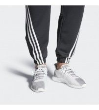 online store b87a5 598ee Adidas Tubular Shadow Men Shoes Ftwr White Grey One F17 Cq0928 Outlet Adidas  Tubular Mens,