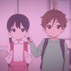 Kawaii Anime, Me Anime, Otaku Anime, Anime Guys, Manga Anime, Manga Art, Anime Music Videos, Anime Songs, Cute Anime Pics