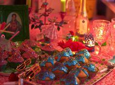 tastesheriff sekt oder selters cupcakes