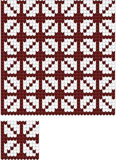 Emmaste kindakiri, Estonia More Emmaste Kindergarten, Estonia More Pin: 736 x 1014 Knitting Machine Patterns, Knitting Charts, Knitting Stitches, Cross Stitch Patterns, Crochet Patterns, Plastic Canvas Stitches, Crochet Cord, Fair Isle Knitting, Tapestry Crochet