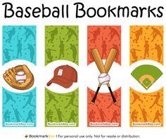 http://bookmarkbee.com/bookmark/baseball/