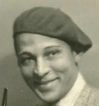 Rudolph wearing a french cap. Silent Film Stars, Movie Stars, Rudolph Valentino, Romantic Night, Most Beautiful Man, Vintage Hollywood, Famous Faces, Handsome, Cinema