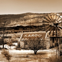 An eclectic mix of my travels in South Africa Smell Of Rain, Old Windmills, South African Artists, Old Farm, Lomography, Old West, Africa Travel, Beautiful Images, Landscape Photography