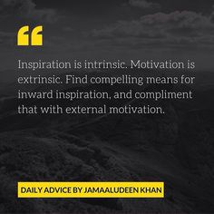 #DailyAdvice #Leadership by jamaaludeen