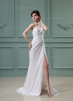 aeb865c5d9e 88 Best wedding dresses images
