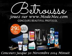 Concours Betrousse Beautiful Protocol GAGNEZ VOTRE COFFRET COMPLET http://modemec.com/WordPress3/2014/11/19/concours-betrousse-beautiful-protocol-gagnez-votre-coffret-complet/
