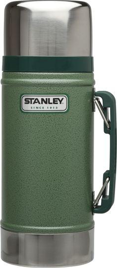 Felleskjøpet nettbutikk - Stanley Mattermos 0,7 ltr fra Stanley