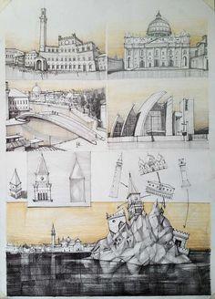 Subiecte – Page 2 – Vlad Bucur