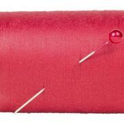 How to Finish a Satin Seam | eHow