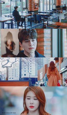 Goblin korean drama , SUNNY , KIM SUN , GRIM REAPER , LEE DONG WOOK , WANG YEO , YOO IN NA