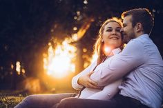 Relationship Advice For Communication Skills During All The Stages Of Love Super Mario World, Louis Armstrong, What A Wonderful World, Man Hug, Stages Of Love, Love Is A Choice, Long Distance Love, Broken Marriage, Dating Coach