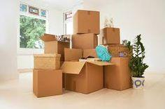 DICAS DA CANDINHA: Dicas para sua mudança residencial