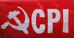 RUNNING WITH THE HARE AND HUNTING WITH THE HOUND: STRANGE RELATIONS BETWEEN THE CPI AND THE CPI(M)
