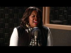 GLEE - Colorblind (Full Performance) (Official Music Video) HD - YouTube
