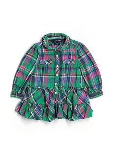 relph lauren dress - $18