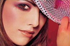 Pink inspired Tarte makeup #COLORSOFSUMMER