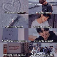 Bts Lyrics Quotes, Bts Qoutes, Jimin, Bts Taehyung, K Pop, Namjoon, Bts Theory, Die Beatles, Army Quotes