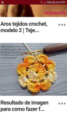 Crochet Necklace, Jewelry, Fashion, Templates, Tejidos, Moda, Jewlery, Jewerly, Fashion Styles