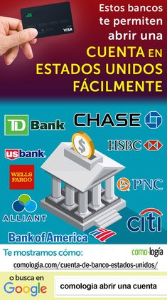 12 Ideas De Ayuda Legal Cuenta De Banco Enviar Dinero Frases Motivacion Trabajo