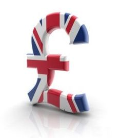 Cash loans today are excellent credit solutions to easily remove all cash worries from your life without any hassles. It is risk-free deal for salaried individuals as they don't have to use any collateral against the borrowed amount.  http://www.quicklongtermloan.co.uk/contact-us.html