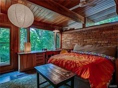 http://m.curbed.com/archives/2014/08/12/chesterfield-missouri-real-estate-ralph-fournier.php