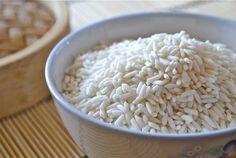 Ritual para la prosperidad,, realiza esta ceremonia para la abundancia con Arroz. http://ideasparadecoracion.com/feng-shui-ceremonia-del-arroz/