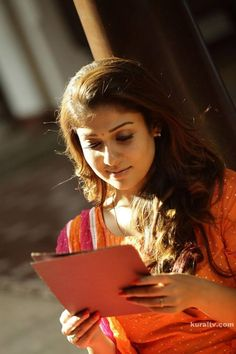Nayanthara Indian Film Actress, South Indian Actress, Indian Actresses, Most Beautiful Indian Actress, Most Beautiful Women, South Indian Film, Brave Women, Beautiful Celebrities, Celebrities Fashion
