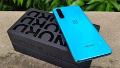 Ce concurenta are OnePlus Nord? Company Work, Hyderabad, Usb Flash Drive, The Past, Phone Companies, Good Things, Numbers, Android, People