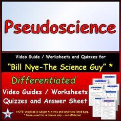 Bill Nye Friction Video Questions | Bill Nye | Bill nye ...