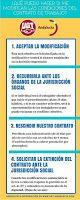SECCIO SINDICAL UGT SECURITAS CATALUNYA: INFORMACIÓN DE INTERES