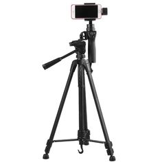 Extended Handheld 360° Rotation Tripod Camera Support Mount for DJI Osmo Mobile  | eBay