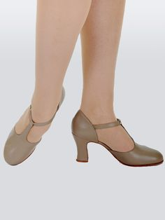 Biggest dancewear mega store offering brand dance and ballet shoes, dance clothing, recital costumes, dance tights. Shop all pointe shoe brands and dance wear at the lowest price. Pointe Shoes, Ballet Shoes, Dance Shoes, Dance Tights, Costume, Only Fashion, Dance Outfits, T Strap, Shoe Brands
