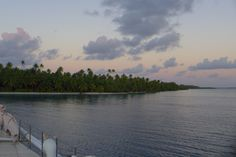 the tuamotus Island Life, Tahiti, This Is Us, River, Sunset, Outdoor, Outdoors, Sunsets, Outdoor Games