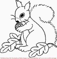 tiger 040 kostenlose malvorlagen und ausmalbilder auf www.wicoworld | animal coloring