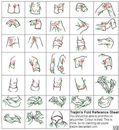 61 Ideas Drawing Tutorial Simple Character Design For 2019 Drawing Skills, Drawing Lessons, Drawing Techniques, Figure Drawing, Art Lessons, Cartoon Kunst, Cartoon Art, Cartoon Ideas, Design Reference
