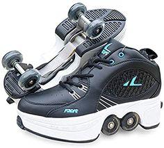 Roller Skate Shoes, Quad Roller Skates, Roller Skating, Roller Skates For Sale, Funny Shoes, Cute Shoes, Me Too Shoes, Basket A Roulette, Skate Boy