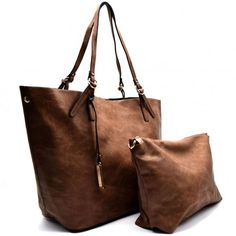 large-two-piece-tote-brown