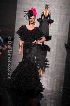 Simof 2014 - Sofia Rivera