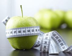 Best Fruits, Regular Exercise, Balanced Diet, Weight Loss Plans, Losing Weight, Reign, Fat Burning, Supreme, Burns