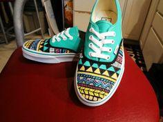 Astec Shoes :'))