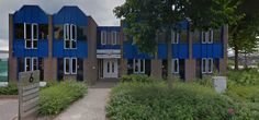 Salland storage aanbod particuliere opslagruimte, zakelijke opslagruimte op de beste prijs op Deventer Netherland.Opslagruimte Huren Prijzen,Opslagruimte Huren Apeldoorn,  Goedkope Opslagruimte Huren, Opslagruimte Huren Arnhem.