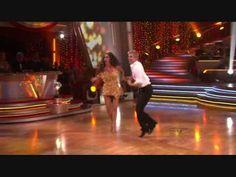 Nicole Scherzinger & Derek Hough - Jive - The Finale. Derek Hough, Nicole Scherzinger, Minden, Dancing With The Stars, Red Roses, Music Videos, Spanish, Let It Be, Concert