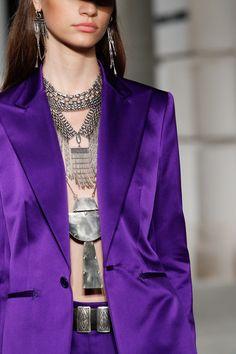 Ralph Lauren Fall 2016 Ready-to-Wear Accessories Photos - Vogue
