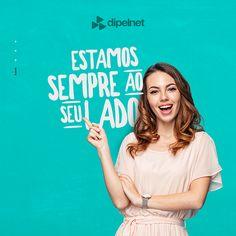 New design brochure company Ideas Social Media Template, Social Media Design, Social Media Content, Graphic Design Posters, Graphic Design Inspiration, Brochure Design, Branding Design, Instagram Design, Ad Design
