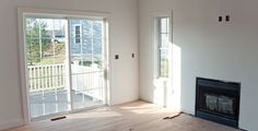 Important Tips to Install Patio Doors Toronto