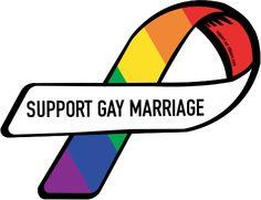 gay rights=human rights