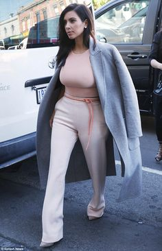 That's naughty! Kim Kardashian reads out racy excerpt from 50 Shades Of Grey on Australian radio