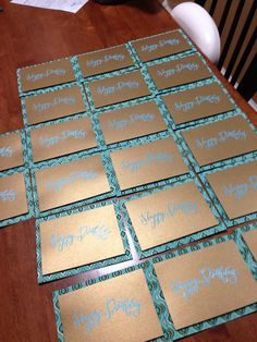 Disney Princess Jasmine   Aladdin Birthday Party Invitation By  Cutiesparties.com $8.00 | Disney Princess Birthday Party Invitation And  Decoration ...