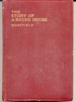 John Masefield - poet The Story of a Round House John Masefield, Round House, Bibliophile, Short Stories, Book Lovers, Poetry, Feelings, Poetry Books, Poems